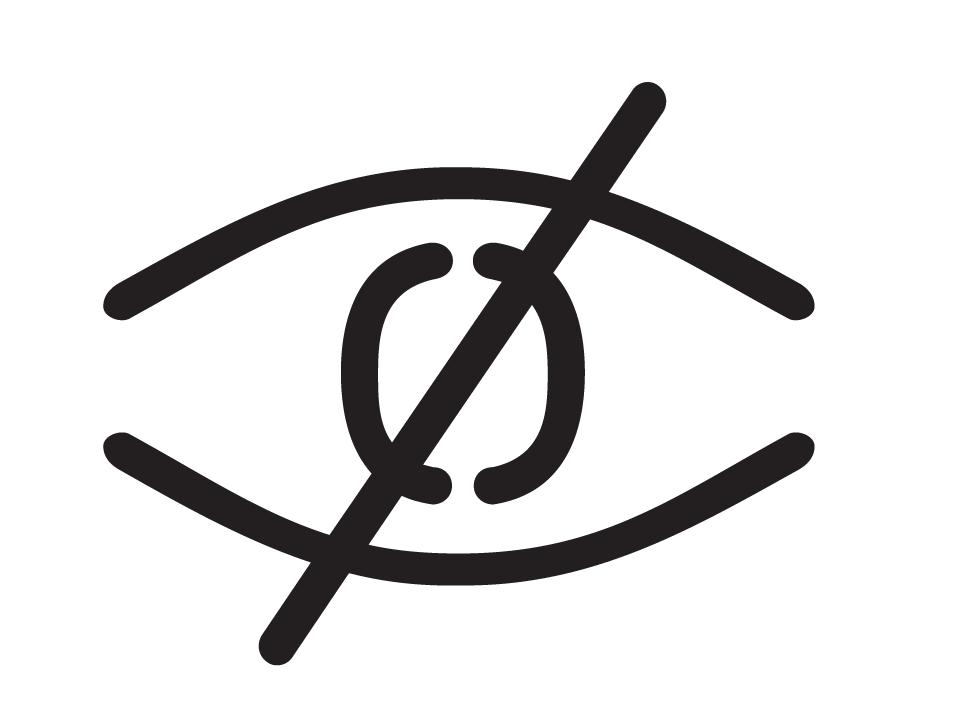 Logo audiodescriptions